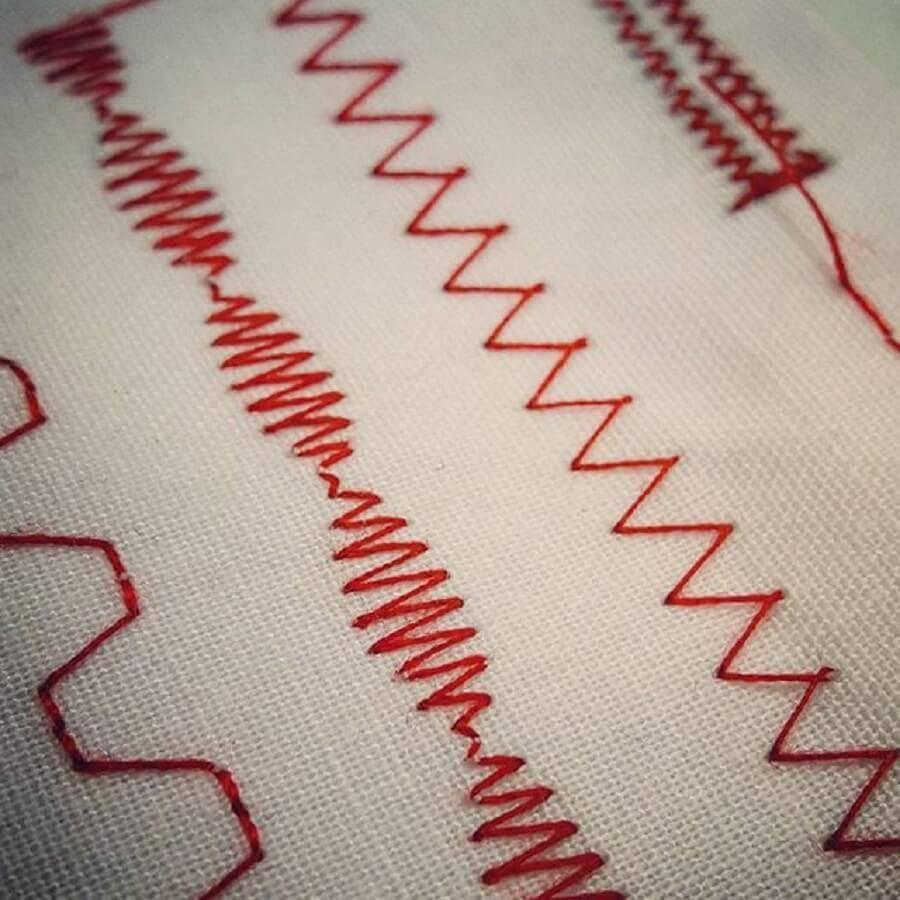 costura-con-impacto-05